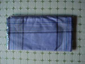 Cotton-Handkerchief-Men-s-Handkerchief